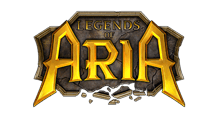 Legends Of Aria Gold Pieces
