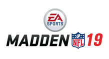 Madden 19 Account